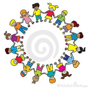 cerchio-dei-bambini-10845530 (2)